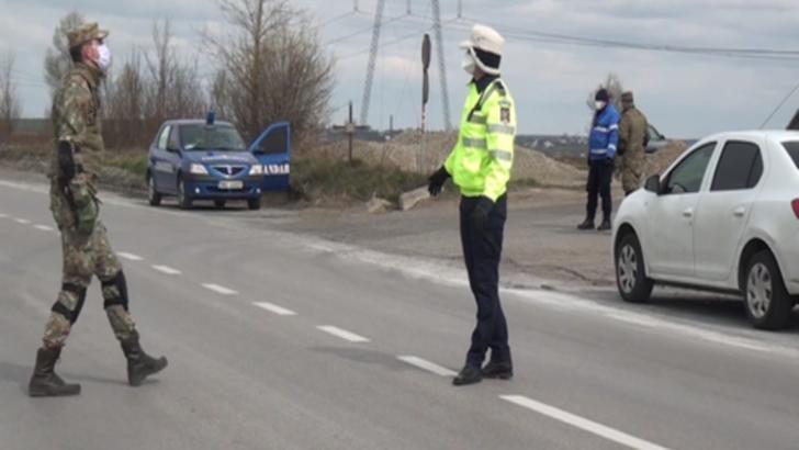 Barbat care a fugit din spital Cluj