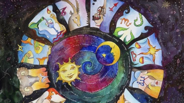 Horoscop 25 aprilie. Zodia care trece prin foc și sabie. Necazurile se țin scai