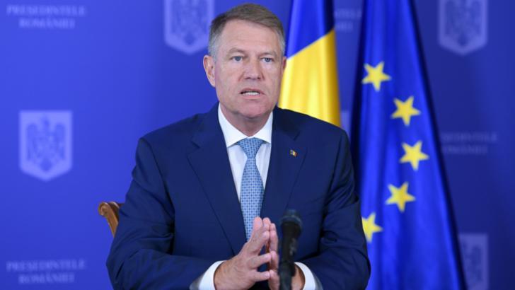 Avocatul Poporului contestă atribuțiile președintelui la CCR, starea de urgență
