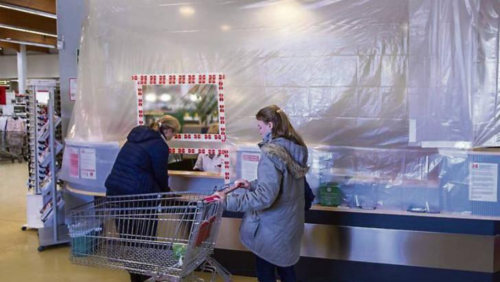 magazin germania