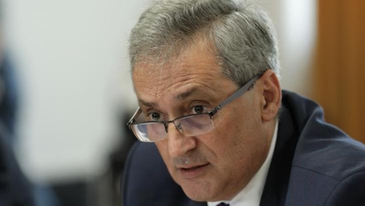 Marcel Vela, despre adoptarea tacită a proiectului autonomiei: PSD, un partid preocupat de înțelegeri subterane