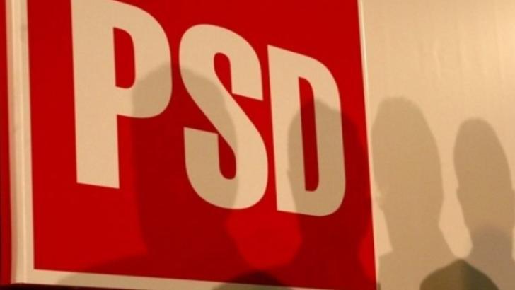 Șoc în PSD, un nume greu a demisionat înainte de congres. Un partid slab, pe cale să devină insignifiant