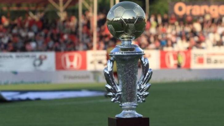Fanii, invitați să voteze echipa ideală a deceniului în Liga 1! Anunțul LPF
