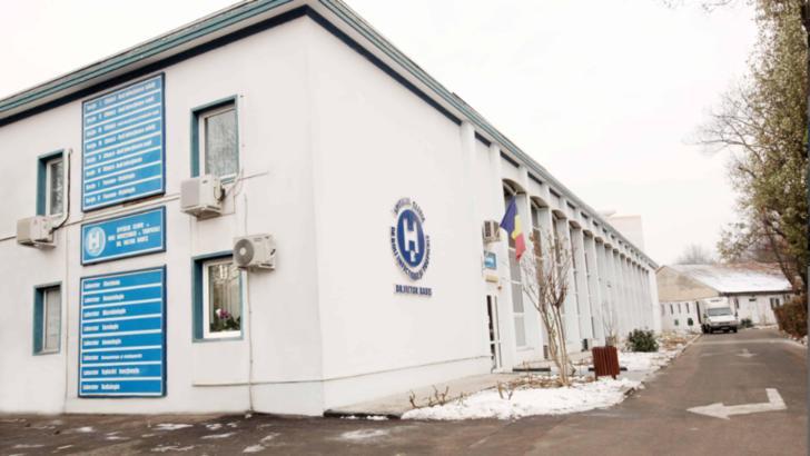 Un bolnav de Covid-19 care a refuzat tratamentul cu Remdesivir a murit în spital, la Timișoara