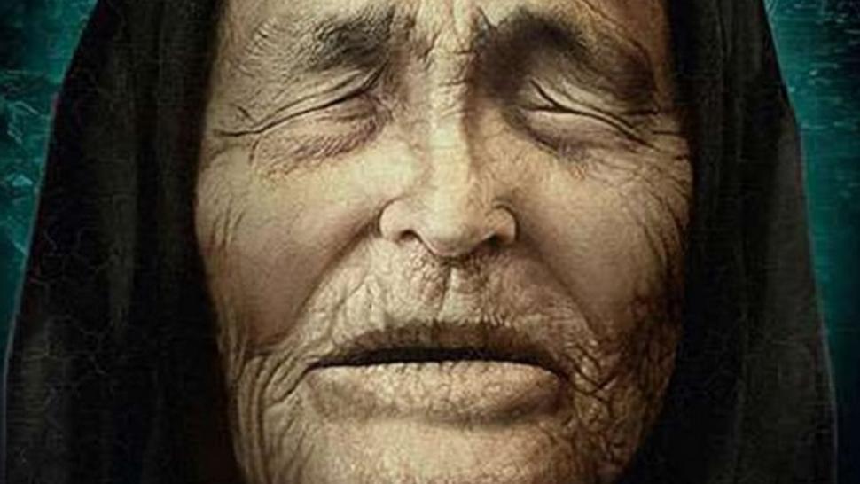 Imagini uluitoare cu Baba Vanga în tinerețe. Cum arăta cea mai cunoscută prezicătoare