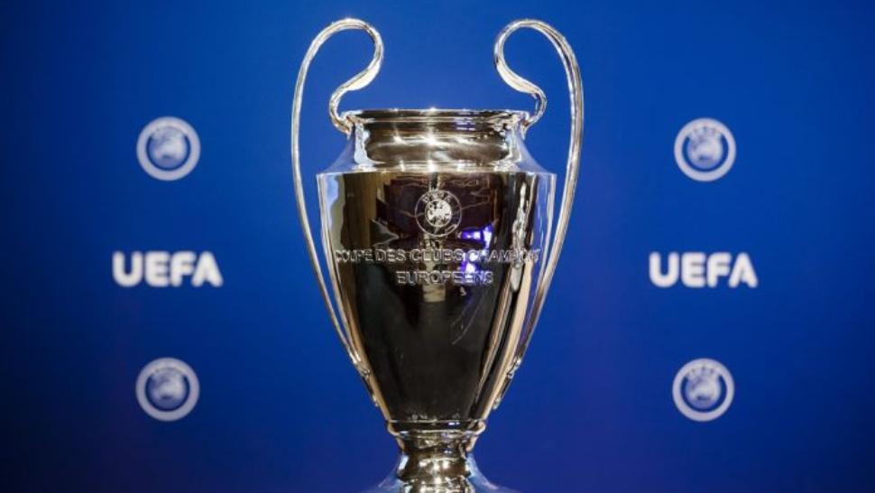 Liga Campionilor UEFA (feminin) - Wikipedia   Liga Campionilor