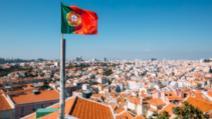 Portugalia pregătește noi reguli în turism