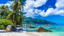 Destinația turistică preferată de celebrități interzice navele de croazieră până în 2022