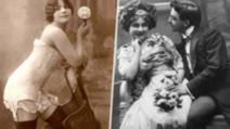 Sfaturi halucinante despre sex, din 1861: Ce erau nevoite să facă femeile