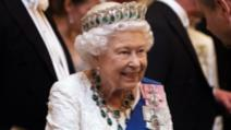 Regina Elisabeta a II-a deține șase recorduri mondiale