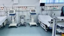 Salvați Copiii pune la dispoziția spitalelor fondurile colectate prin mecanismul de redirecționare a 3,5% din impozitul pe venit