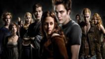 Actor din filmul Twilight, găsit mort în propria locuință, alături de iubita lui