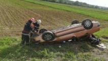 accident MH