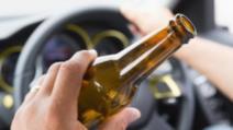 Ce PEDEAPSĂ riscă șoferii care își împrumută mașina unei persoane băute. DECIZIE majoră de la Instanța Supremă