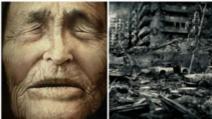 """Ultima profeție făcută de Baba Vanga a ieșit la iveală și este terifiantă. """"Viața va fi imposibilă aici"""""""