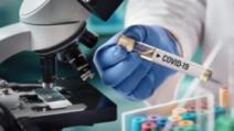 """Epidemiolog: Noul coronavirus este """"aproape perfect adaptat pentru om"""""""