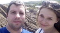 Povestea tulburătoare a fetiței care a dispărut din tren, acum 20 de ani. Abia acum au găsit-o!