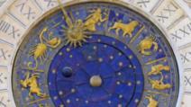 Horoscop 8 mai. Zodia care stă pe un munte de bani. În sfârșit, norocul îi surâde. O zi plină de reușite