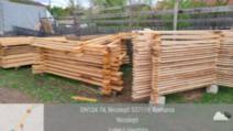 lemn harghita