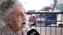 maria braynas 113 ani