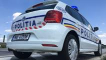 Legea Poliției Române, modificată: șeful IGPR, numit de ministrul de Interne, și nu de premier