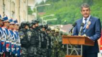 Gabriel oprea, fost vicepremier pentru securitate națională și fost ministru de Interne Foto: Facebook