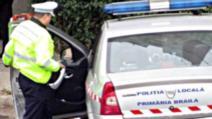 Marcel Vela: Poliția Locală face unele abuzuri