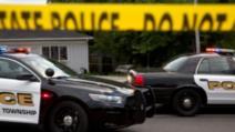 Atac armat, în Statele Unite: 2 morți și 7 răniți / Foto: Arhiva