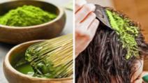 8 remedii naturale pentru scalpul inflamat