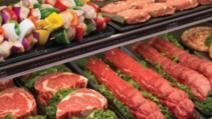 Specialiștii în agricultură avertizează: urmează scumpiri serioase la carne și pâine