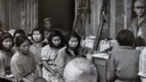 Sclavele sexuale ale armatei japoneze. Povestea soldatului dus cu forţa la bordel. Şoc! În cameră...