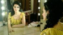 Detalii tulburătoare în cazul mezzosopranei Maria Macsim Nicoară. Filmul tragediei - cât alcool ar fi consumat înainte de incident
