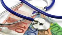Achiziții dubioase, în Sănătate: contracte cu statul, date în 60 de SECUNDE!