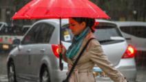Vremea schimbă foaia: ploi torențiale, condiții de grindină. Prognoza pe 3 zile