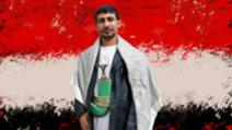 yemen sistem medical colaps