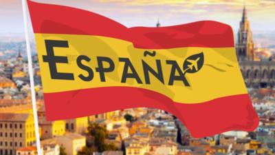 Proteste în SPANIA! Oamenii care au ieșit în stradă sunt nemulțumiți de RESTRICȚII