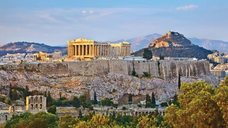 În ce condiții vei putea vizita Grecia, în această vară