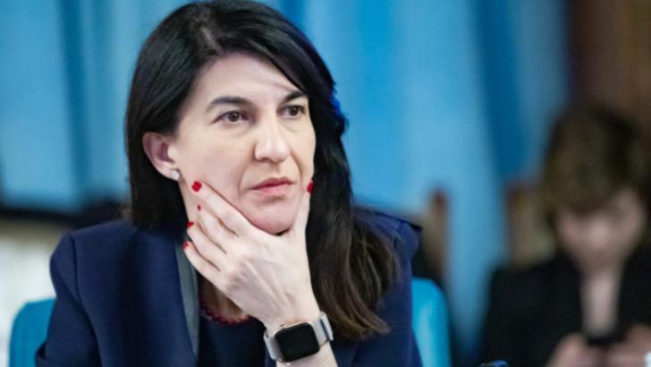 Ministrul Muncii: Guvernul vrea majorarea pensiilor. Ce români vor primi în continuare șomaj tehnic