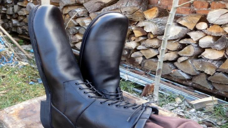 pantofi distantare sociala cluj