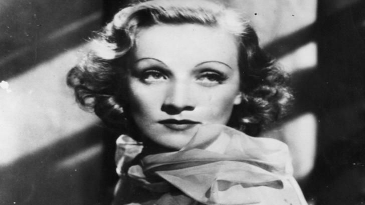 15 secrete despre actrițele celebre de la Hollywood. Dezvăluiri năucitoare despre Marlene Dietrich