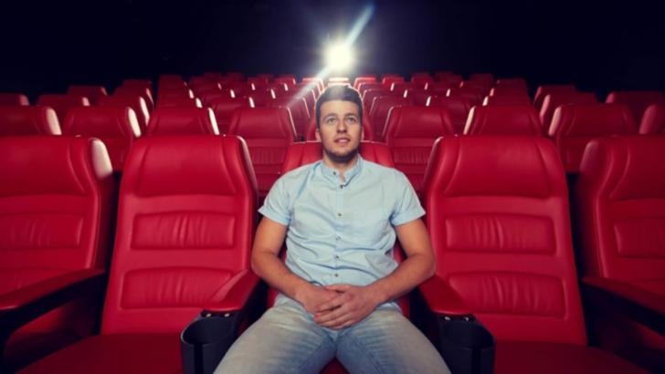 Astăzi începe Festivalul global de film de pe YouTube