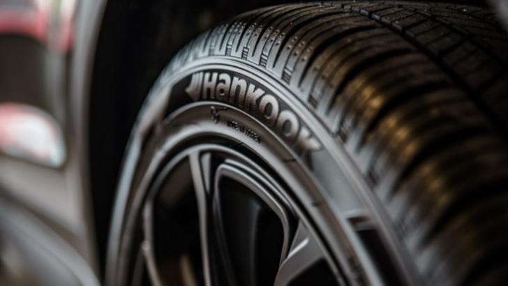 Ce anvelope sunt bune pentru mașina ta? (P)