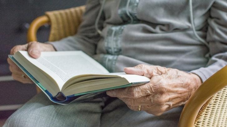 """""""Culisele puterii"""". Miron Mitrea: Cu cât vor crește pensiile, din toamnă"""