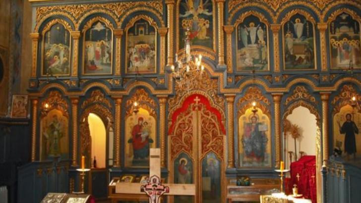 Bisericile rămân ÎNCHISE după 15 mai! Slujbele ar putea fi permise abia în VALUL 2