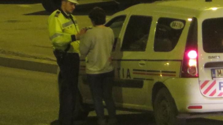 braila politie