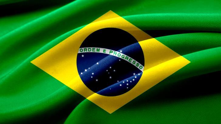 brazilia covid-19