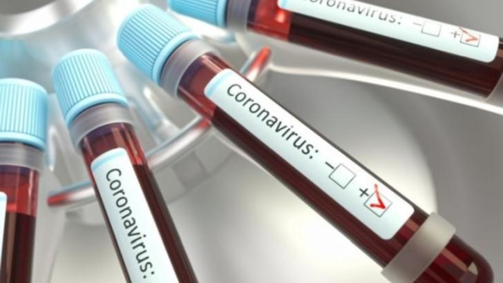 Noi decese cauzate de infecție cu coronavirus, în România. Bilanțul oficial a urcat la 1056 de victime