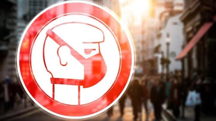 noi măsuri restrictive în Belgia