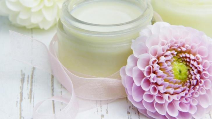 Îngrijirea tenului: De ce să folosești produse fitocosmetice?