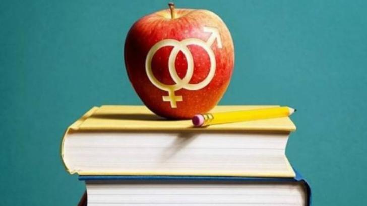 Educația sexuală va intra în programa școală
